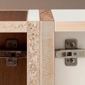 dettaglio-legno